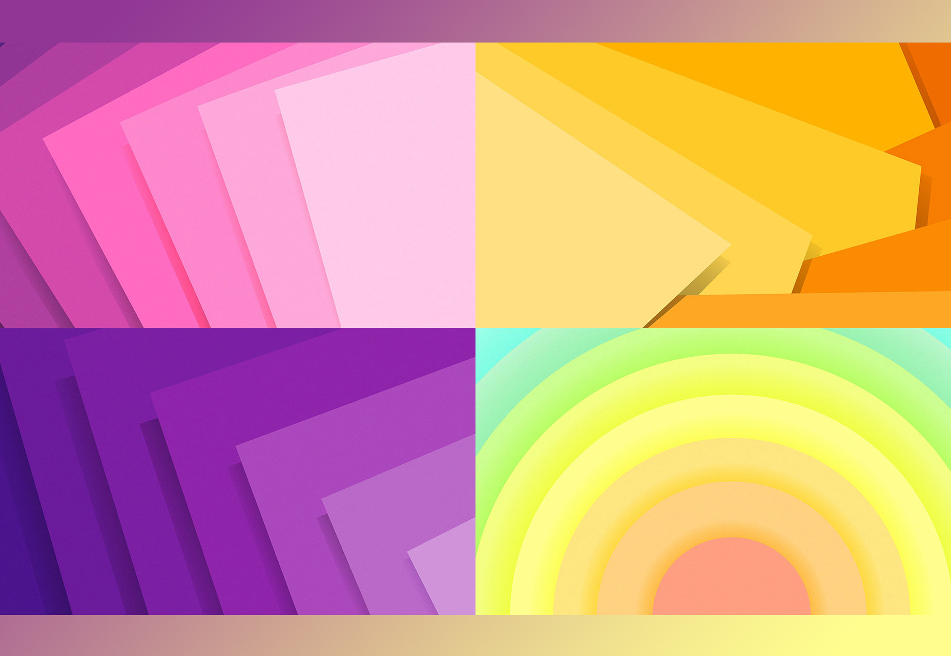 amazing-set-of-40-material-design-backgrounds