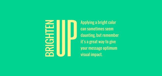 brighten_up1-662x313