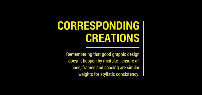 corresponding_creations1-662x313