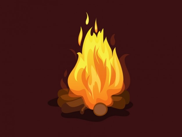fire-illustration_23-214750
