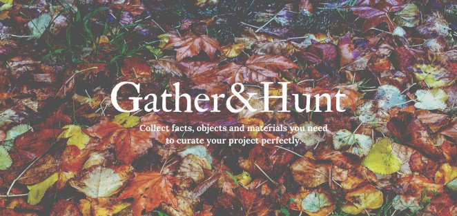 gather_and_hunt-662x313