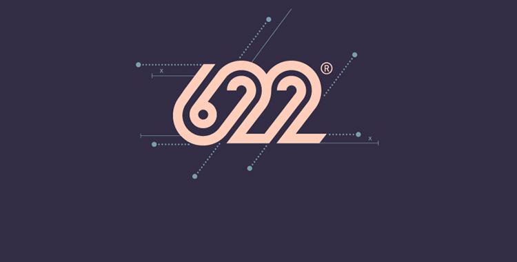 涨姿势!创造好设计的25条史诗级平面设计技巧 - 优设网 - UISDC