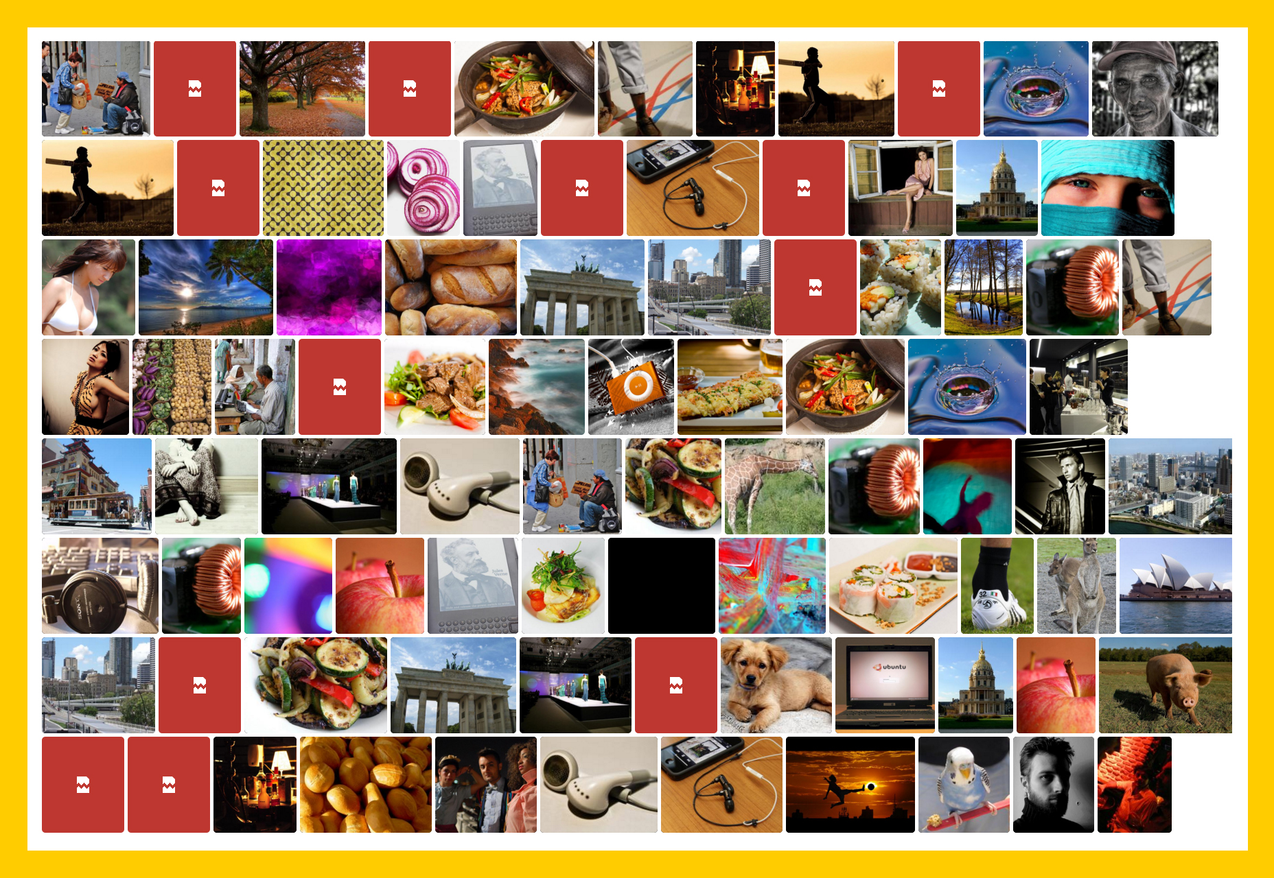 imagesloaded-javascript-image-load-consultor-library