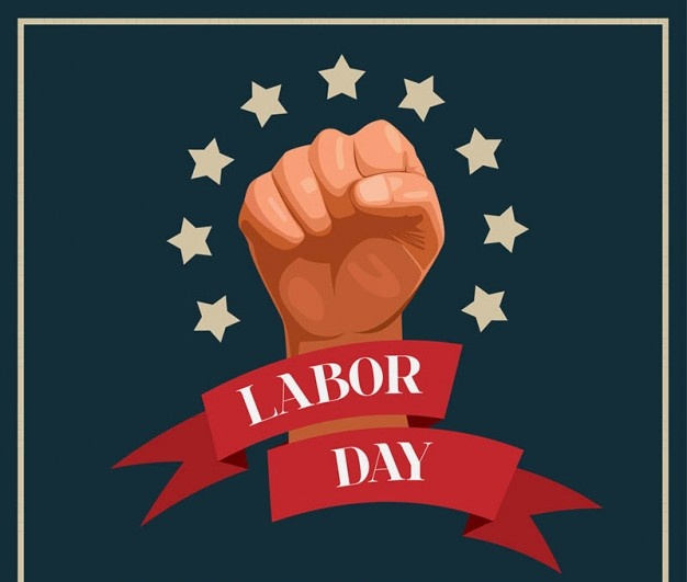 labor-day-poster_23-2147519870_