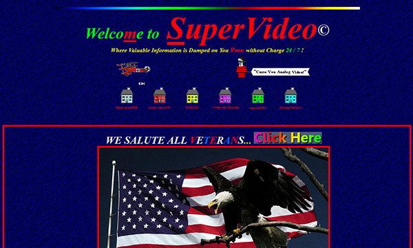 most-ugly-websites-16