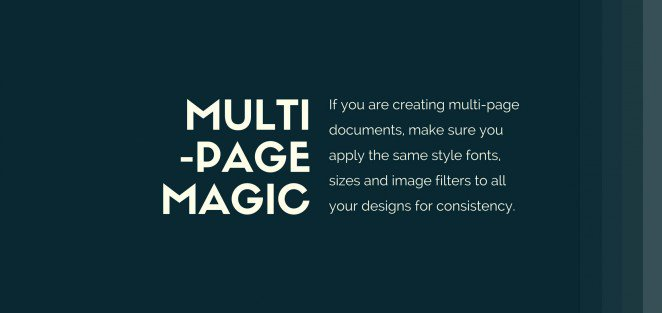 multi-page_magic4-662x313