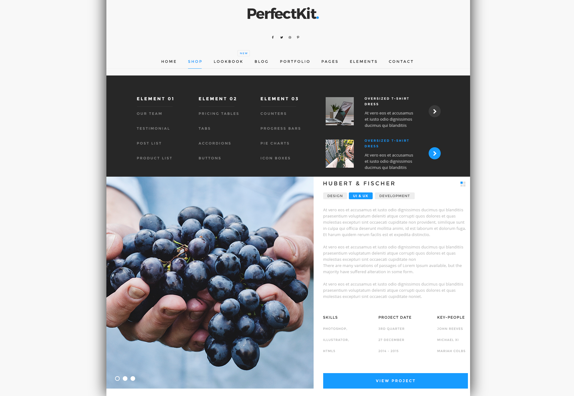 perfect-kit-modern-dark-light-ui-kit