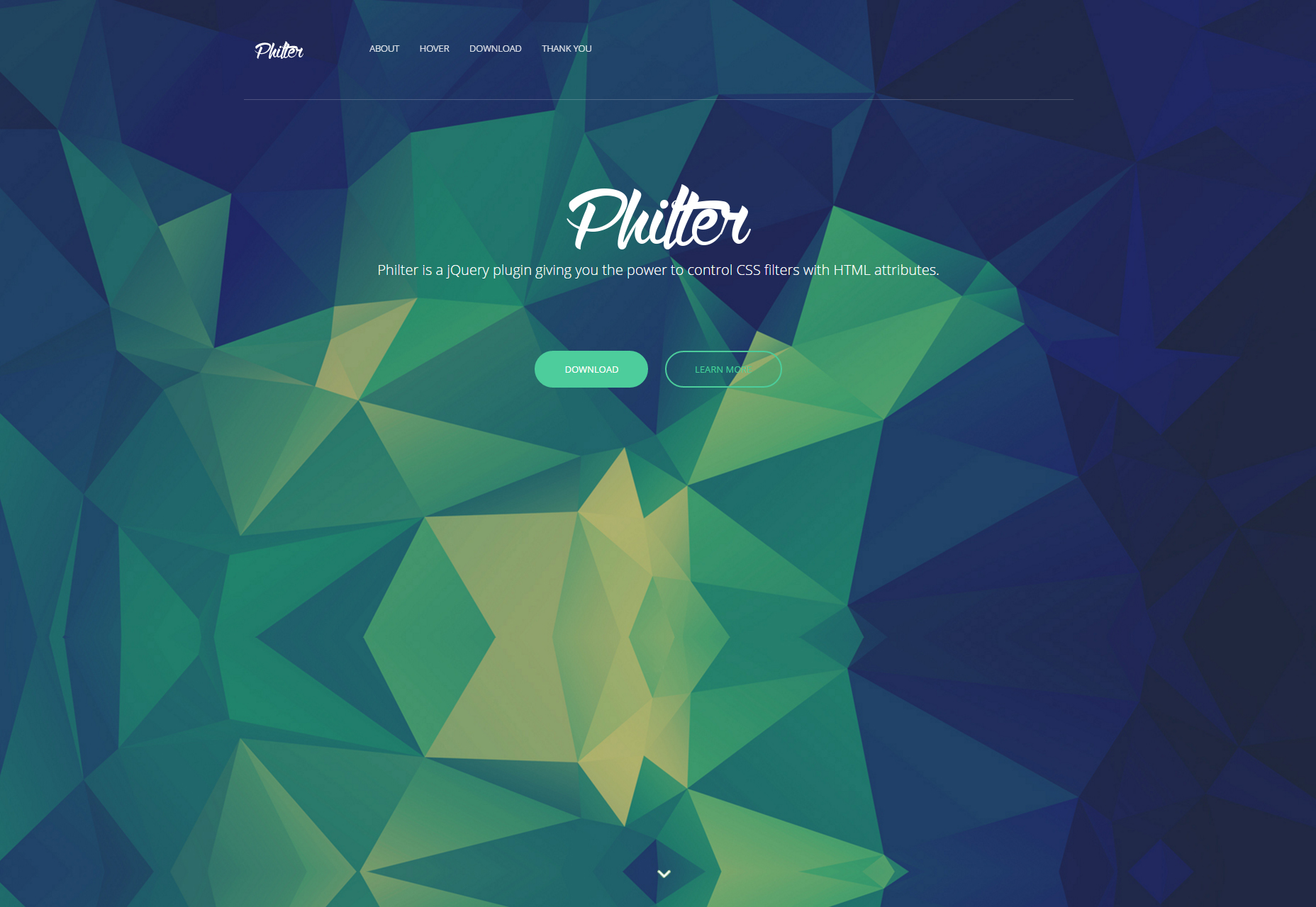 philter-jquery-plugin-for-css-image-filters