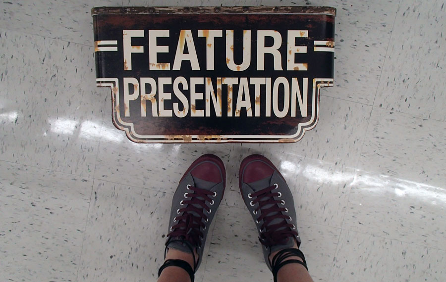 Structure The Presentation
