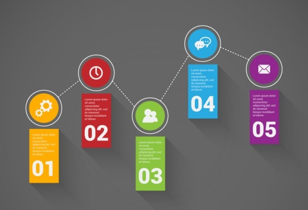 process-infographic_23-2147505084_