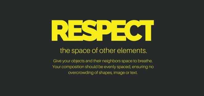 respect_the_space_of_other_elements-662x313