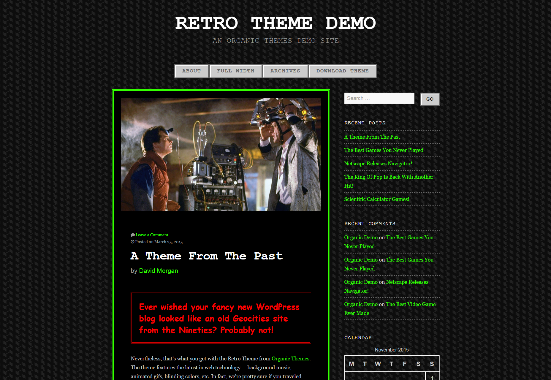 retro-theme-classic-videogame-inspired-wordpress-themes