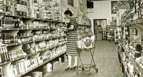 shopping-cart-1930-design-store