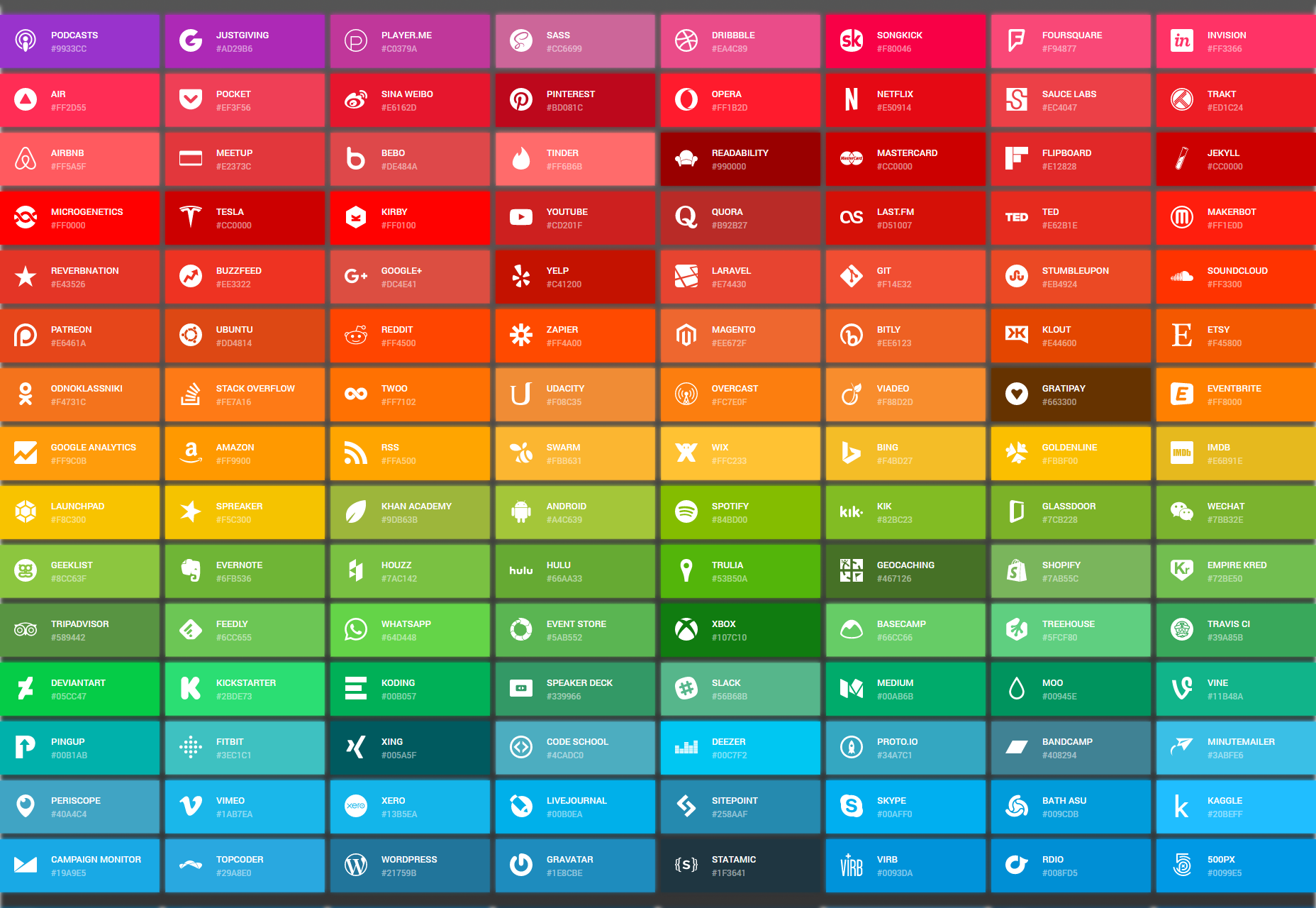 simple-icons-a-collection-of-svg-icons-respective-colors