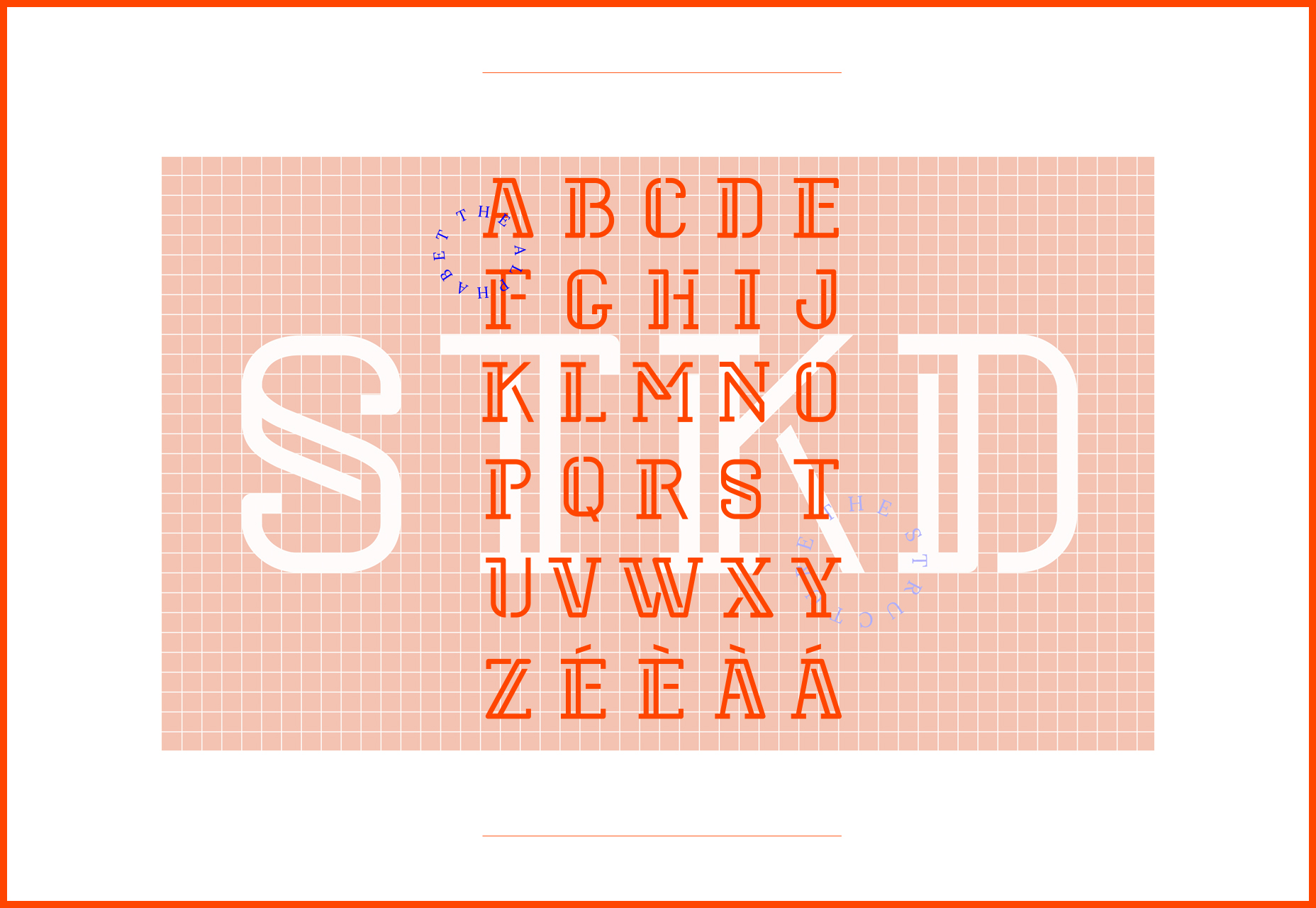 stoked-side-offset-featured-typeface
