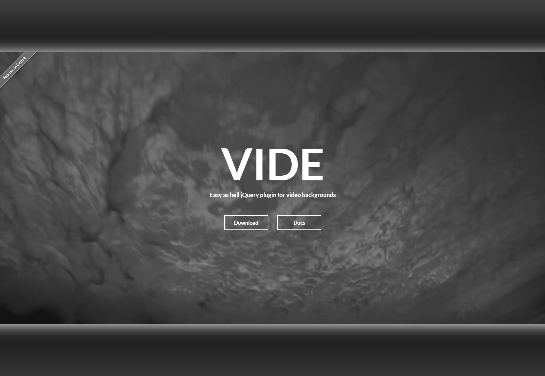 vide-video-background-jquery-plugin-