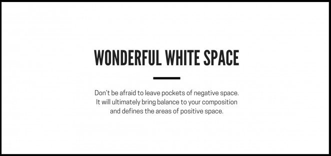 wonderful_white_space-662x313