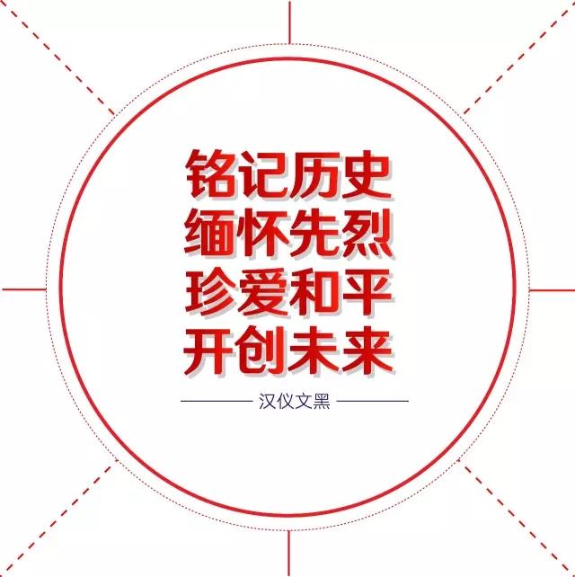 10zbgs20160125