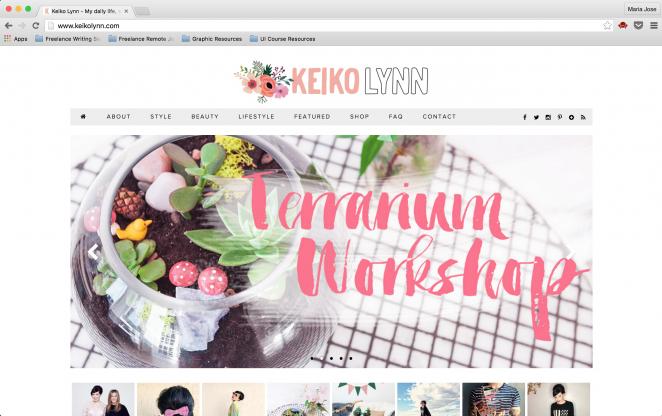 13_Keiko_Lynn-662x416