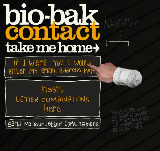 18.-Bio-Bak-662x626