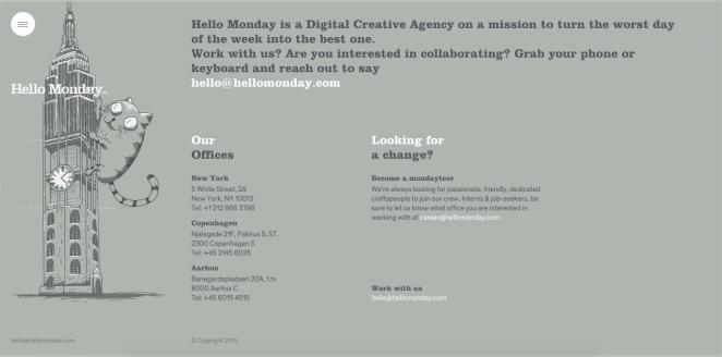 21.-Hello-Monday-662x328