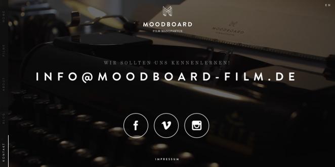 22.-Moodboard-662x331