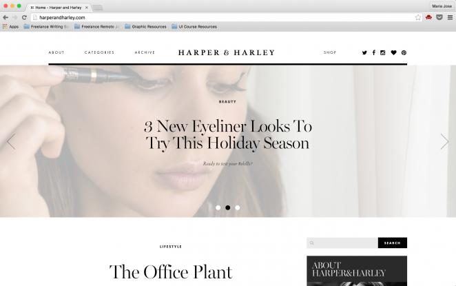 22_Harper_Harley-662x415