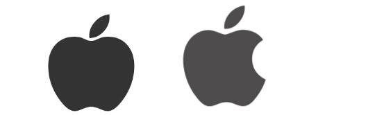 畅游VC教程!如何设计出一个优秀的Logo?