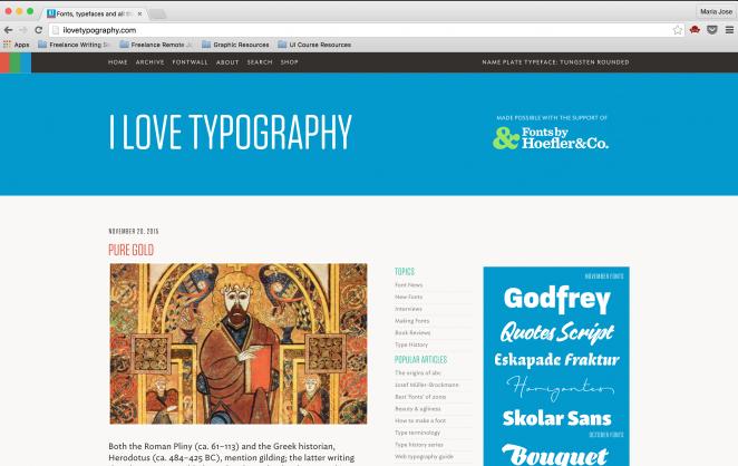 50_I_Love_Typography-662x418