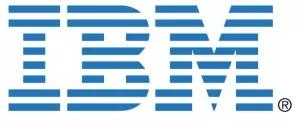 只出一稿爱要不要!IBM的经典LOGO是如何创造出来的?