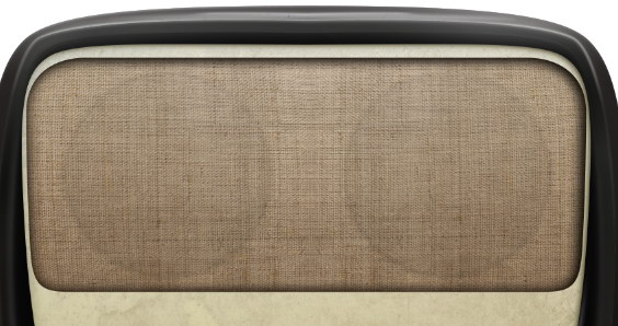 Photo-Realistic-Retro-Radio-069