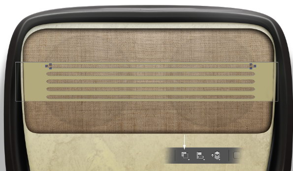 Photo-Realistic-Retro-Radio-071