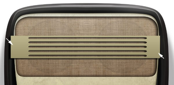 Photo-Realistic-Retro-Radio-072