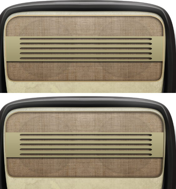 Photo-Realistic-Retro-Radio-080
