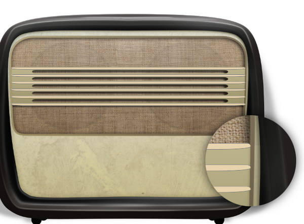Photo-Realistic-Retro-Radio-082