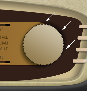 Photo-Realistic-Retro-Radio-130