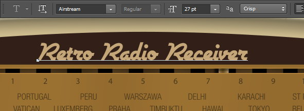 Photo-Realistic-Retro-Radio-151