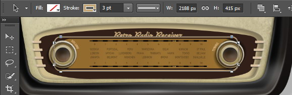 Photo-Realistic-Retro-Radio-152