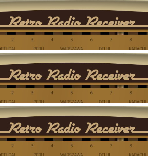 Photo-Realistic-Retro-Radio-153