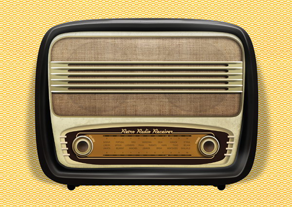 Photo-Realistic-Retro-Radio-161