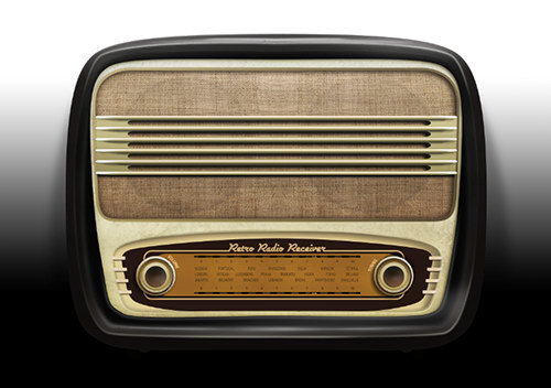 Photo-Realistic-Retro-Radio-163
