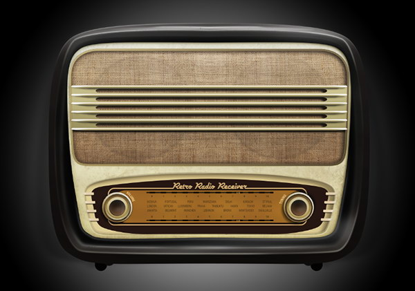 Photo-Realistic-Retro-Radio-169