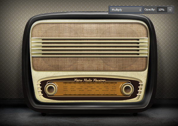 Photo-Realistic-Retro-Radio-170