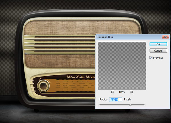 Photo-Realistic-Retro-Radio-172