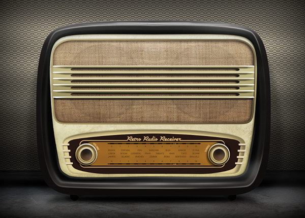 Photo-Realistic-Retro-Radio-177