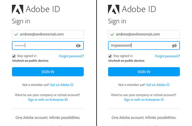 adobe_mobile_login_toggle
