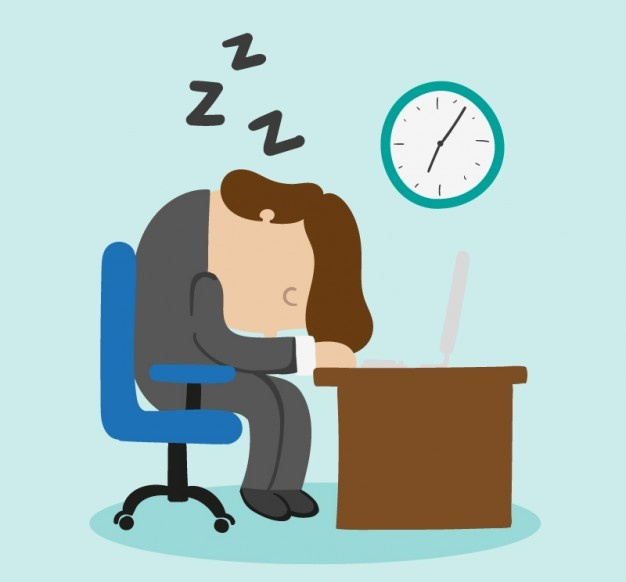 businessman-falls-asleep-at-his-desk_23-2147506304