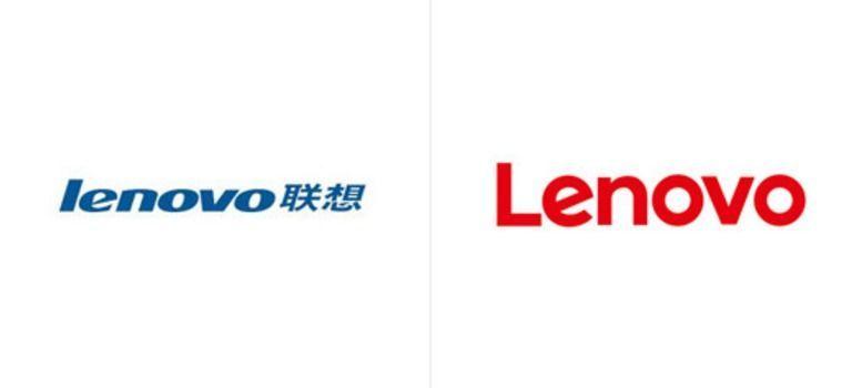 2015年,有哪20家大公司换了新LOGO?(附背后设计故事)