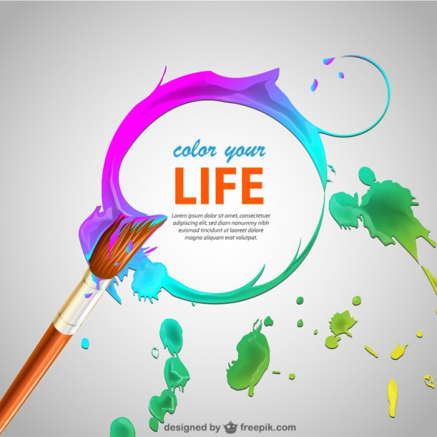 paint-brush-vector-background_23-2147491618