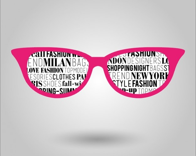 trendy-eye-glasses-vector_23-2147493477